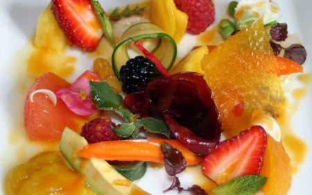 انواع حلويات (1)