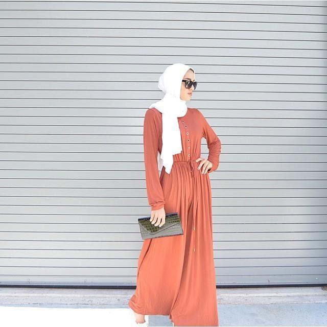 بالصور ملابس المحجبات 2016 (3)