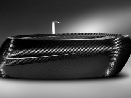 بانيوهات حمامات حديثة مودرن جديدة (3)