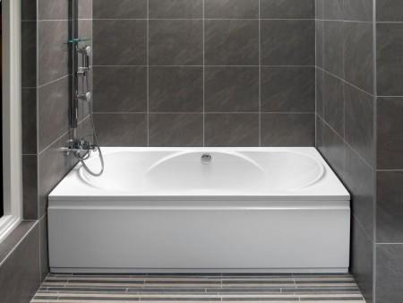 بانيو حمامات صغيرة  (1)