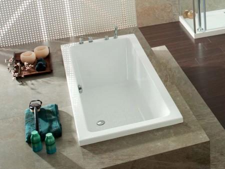 بانيو حمامات  (1)