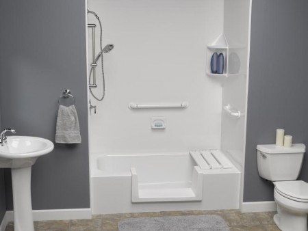بانيو حمامات  (3)