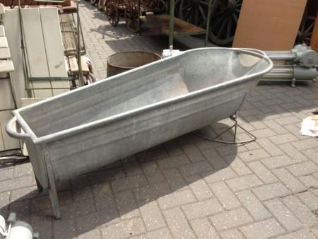 بانيو حمامات  (4)
