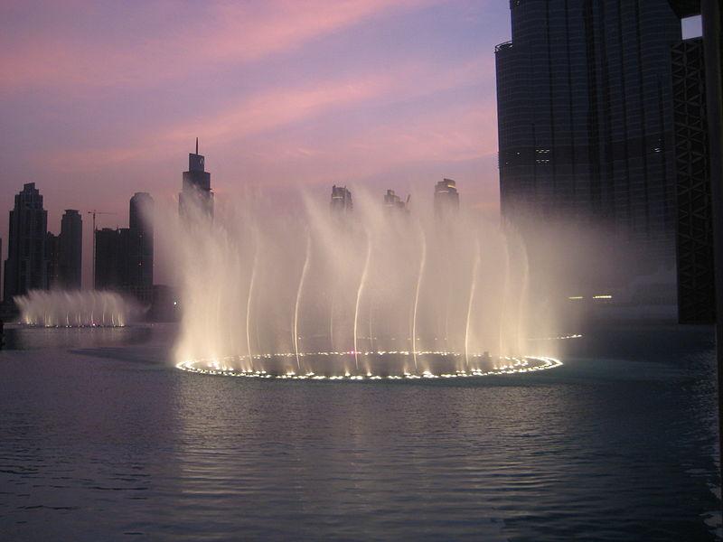 برج خليفة قطر (1)