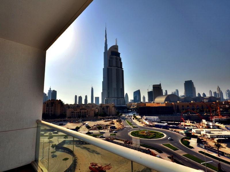 برج خليفة قطر (3)