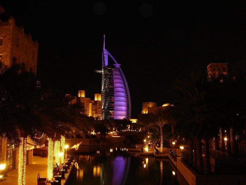 برج خليفة قطر (4)