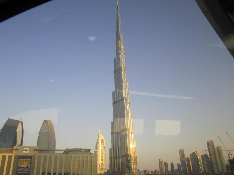 برج خليفة (1)