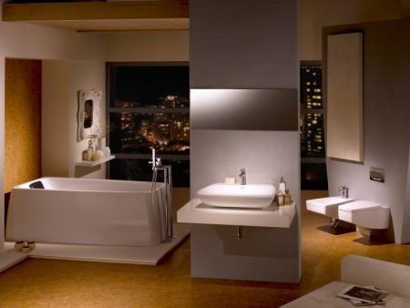 تنسيق الحمامات (2)