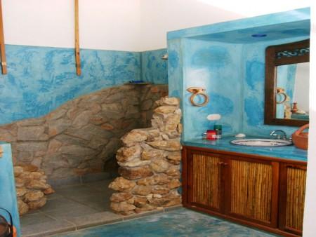تنسيق الحمامات (4)