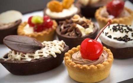حلويات بالصور (2)