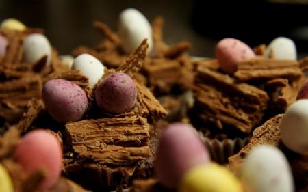 حلويات بالصور (3)
