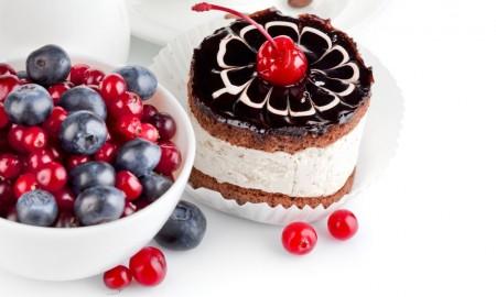 حلويات جميلة جدا (1)