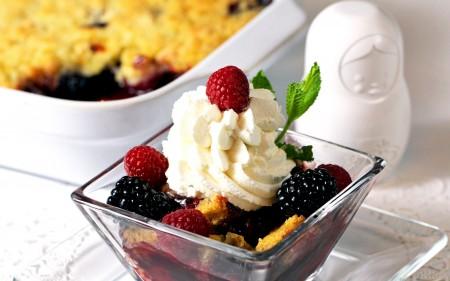 حلويات جميلة جدا (2)