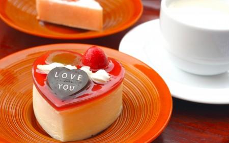 حلويات جميلة جدا (3)