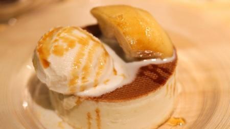 حلويات جميلة جدا (5)