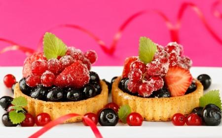 حلويات جميلة (1)