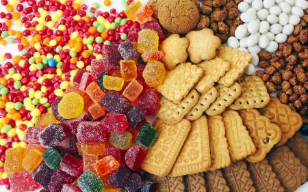 حلويات جميلة (3)