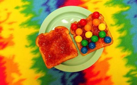 حلويات جميلة (4)
