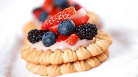 حلويات صور (2)