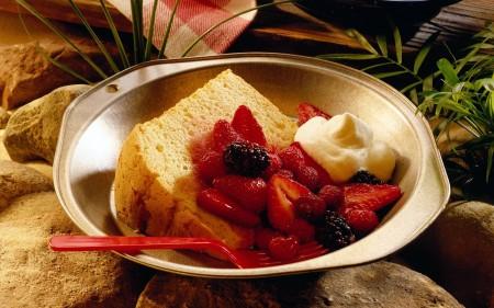 حلويات (3)