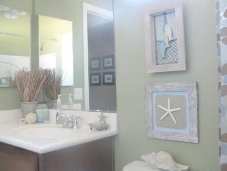 حمامات بالصور (2)