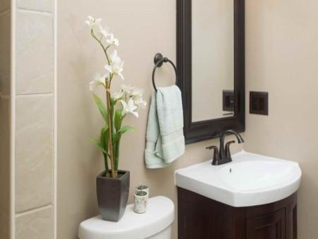 حمامات عرسان بالصور (1)