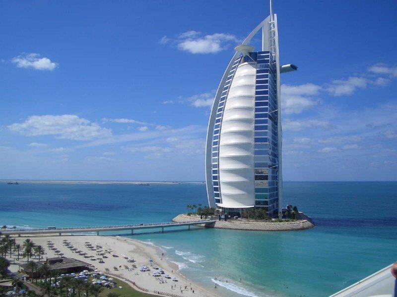 صور برج خليفة من الداخل والخارج اطول برج في العالم ميكساتك