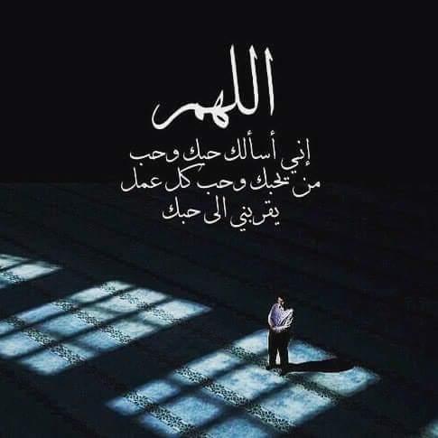 خلفيات وصور اسلامية (4)