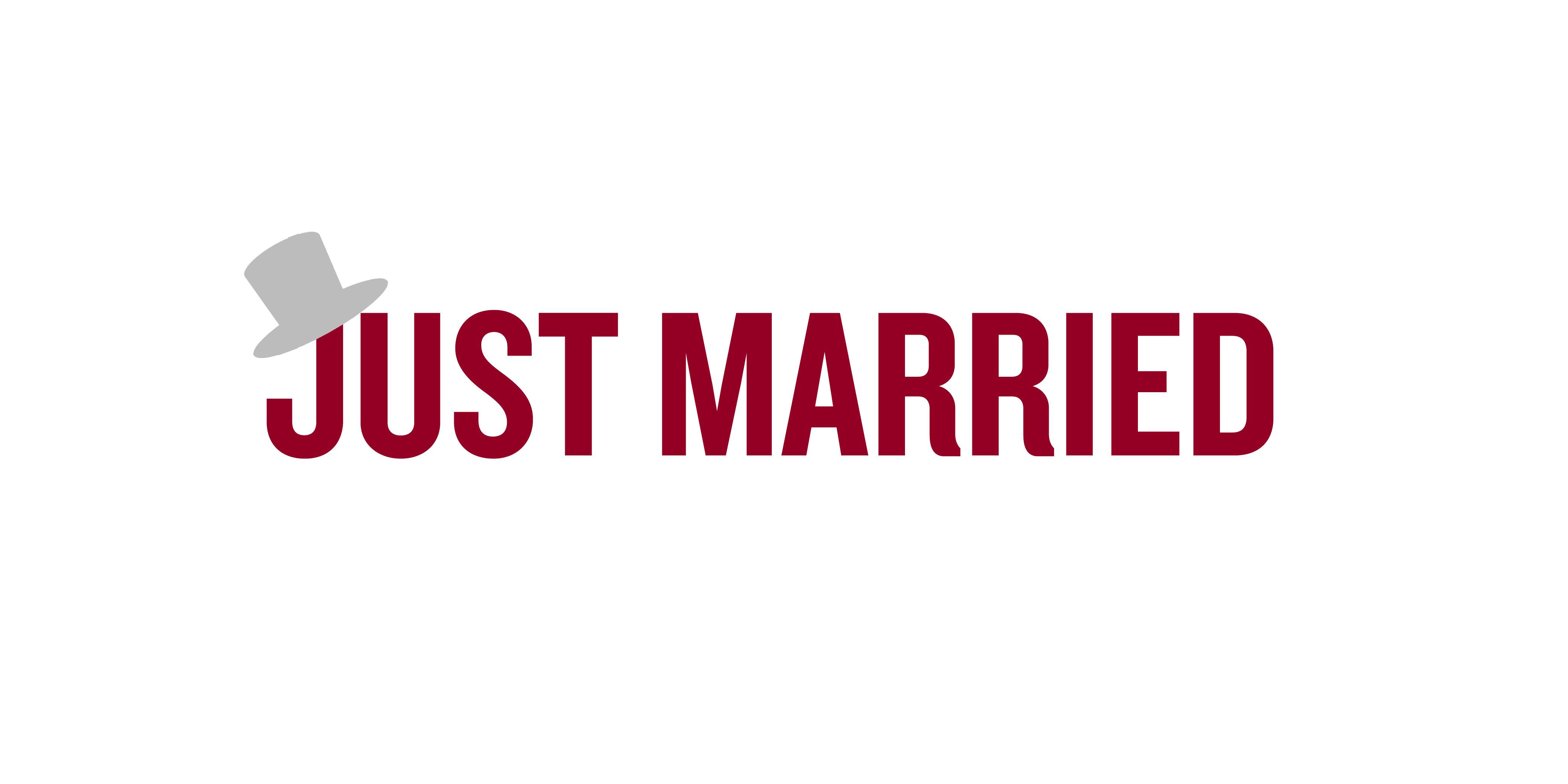 صور أعياد الزواج  (4)