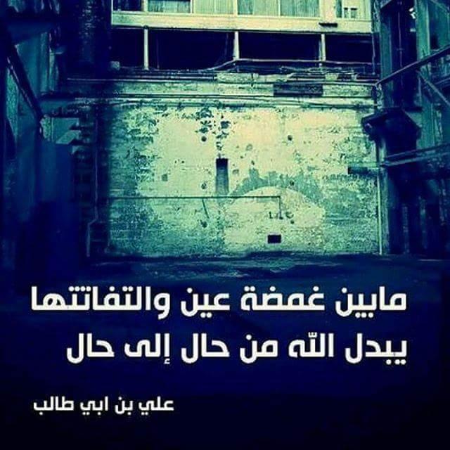 صور اسلامية روعة  (1)