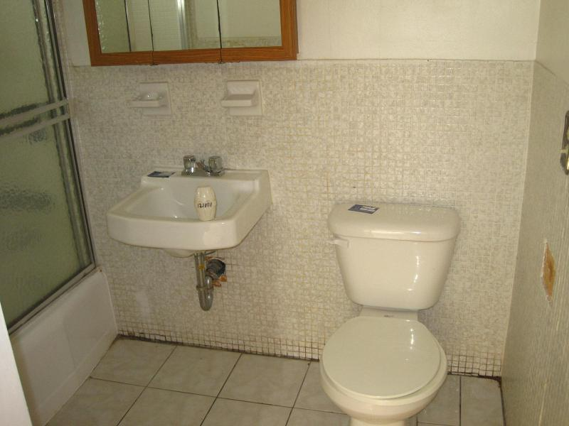 Bathroom Design Ideas For Small Spaces Home Decorating Excellence Designs  For Small Bathrooms