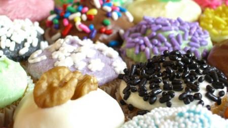صور الحلويات اللذيذة (3)