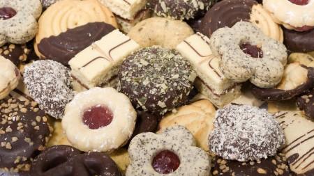 صور الحلويات اللذيذة (4)