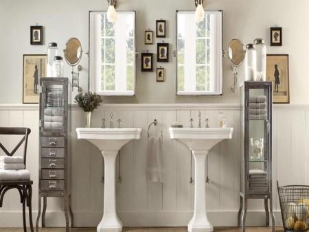 صور الحمامات الجديدة (4)