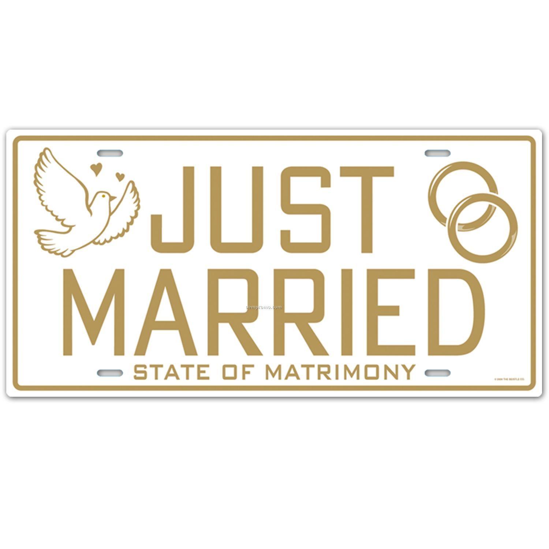 صور الزواج السعيد وعيد الزواج (4)