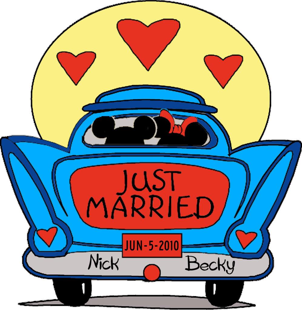 صور الزواج السعيد وعيد الزواج (5)