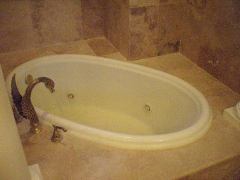 صور بانيو الحمام  (3)