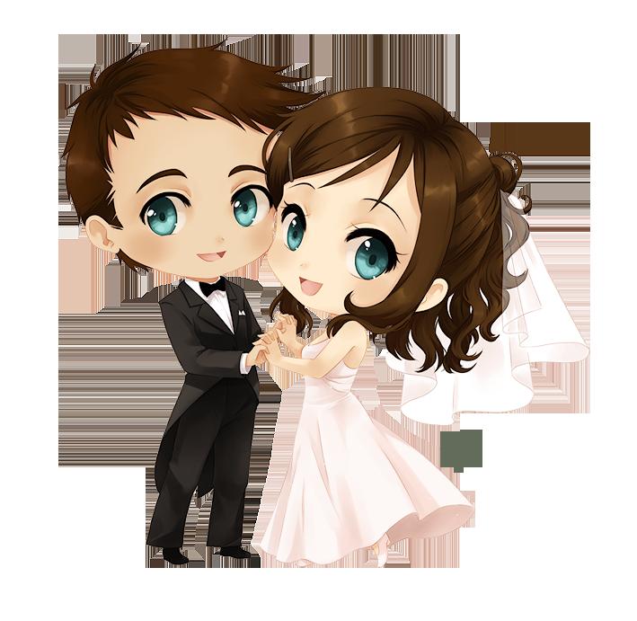 صور بمناسبة الزواج  (1)