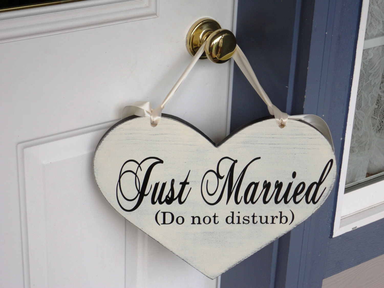 صور بمناسبة الزواج  (2)