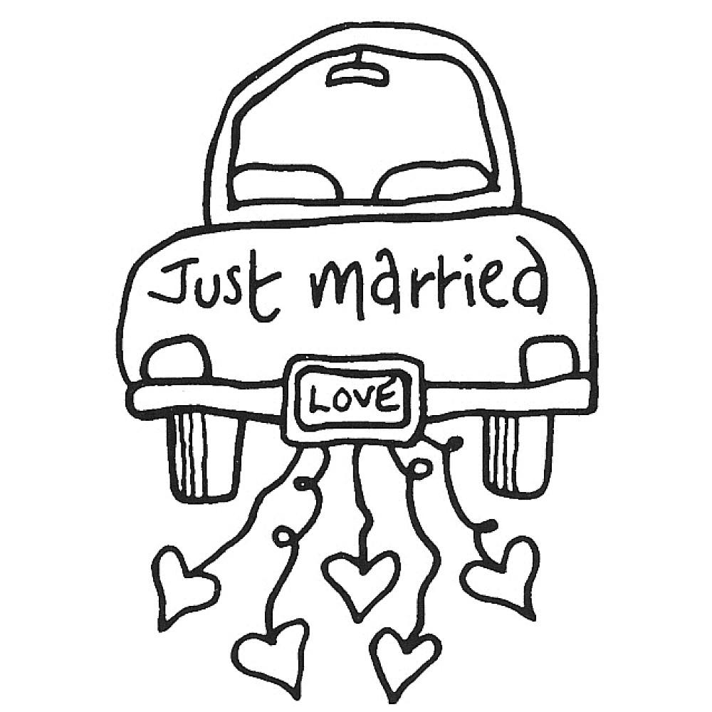 صور بمناسبة الزواج  (3)