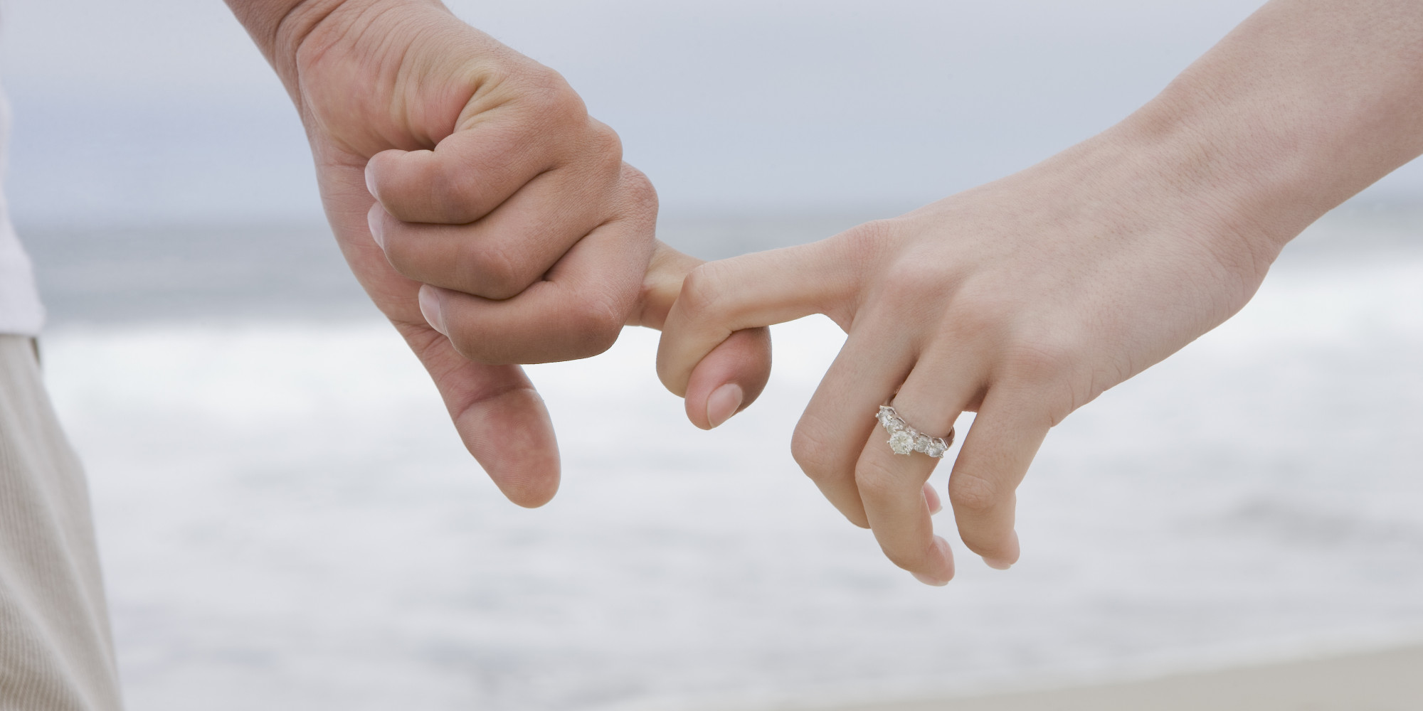 صور تهنئة بالزواج (1)