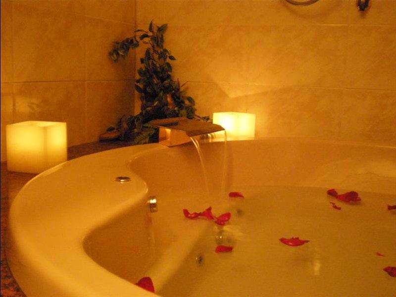 صور حمامات جاكوزي (10)