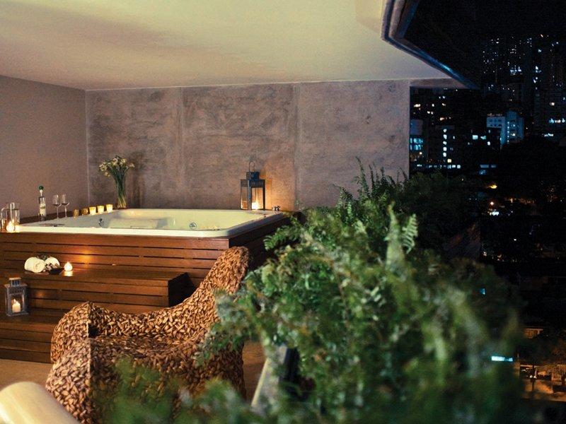 صور حمامات جاكوزي (9)