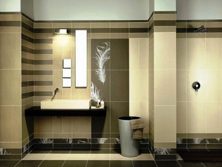 صور حمامات فخمة جدا باكسسوار جديد (1)