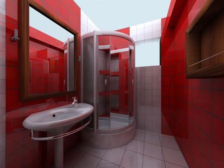 صور حمامات فخمة جدا باكسسوار جديد (3)