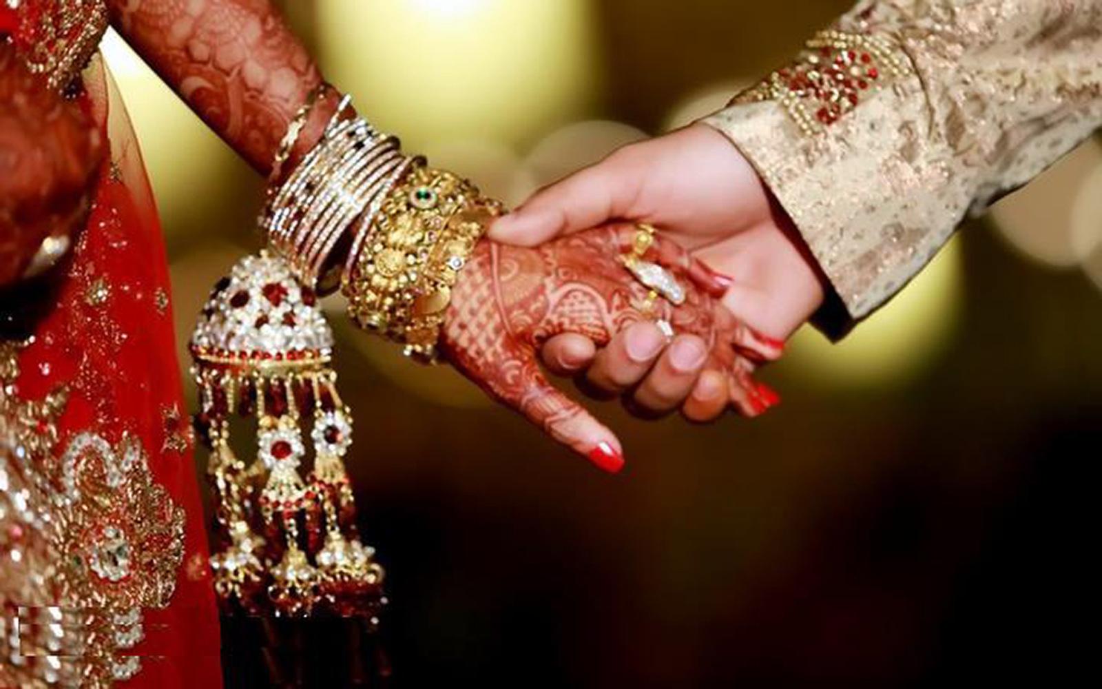 صور ذكرى الزواج  (3)
