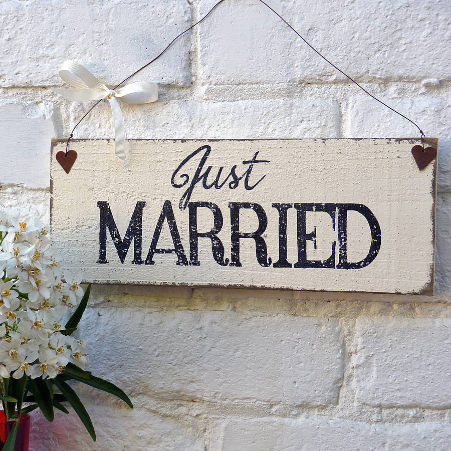 صور زواج (7)