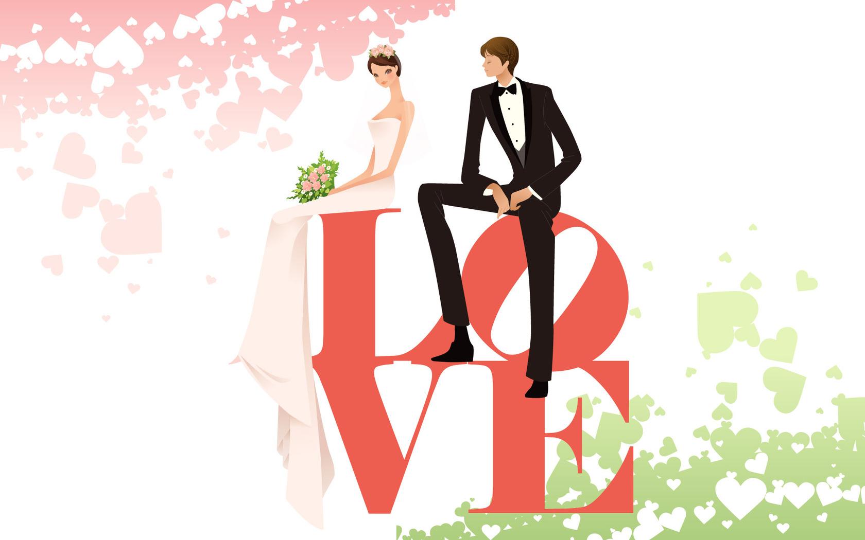 صور زواج (8)