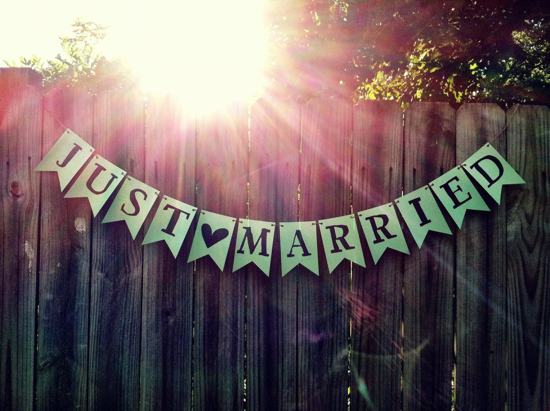 صور عن الزواج (2)