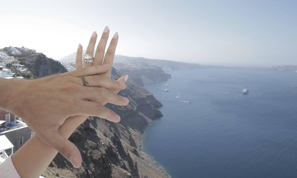 صور عن الزواج (4)